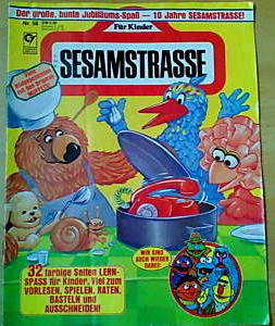 File:Sesamstrasse58.jpg