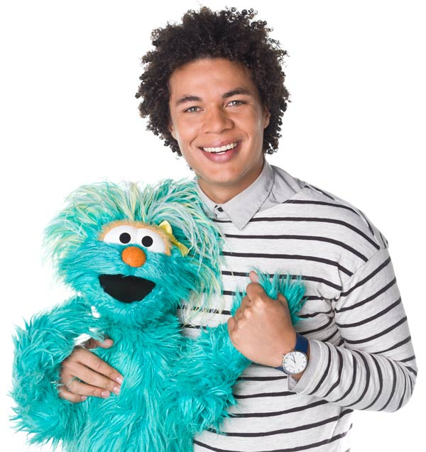 ismael cruz cordova gayismael cruz cordova wife, ismael cruz cordova height, ismael cruz cordova rihanna, ismael cruz cordova net worth, ismael cruz cordova the good wife, ismael cruz cordova lisa bonet, ismael cruz cordova sesame street, ismael cruz cordova instagram, ismael cruz cordova imdb, ismael cruz cordova actor, ismael cruz cordova, ismael cruz cordova gay, ismael cruz cordova girlfriend, ismael cruz cordova twitter, ismael cruz cordova parents, ismael cruz cordova wiki, ismael cruz cordova facebook, ismael cruz cordova married, ismael cruz cordova shirtless, ismael cruz cordova movies