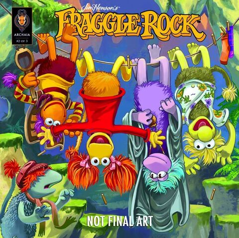 File:Fragglerockcomic2.jpg