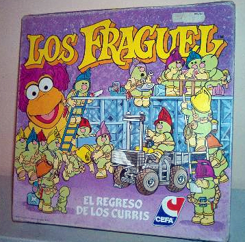 File:Los fraguel curris.JPG