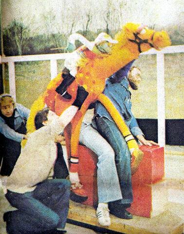 File:Muppet sports bts.jpg