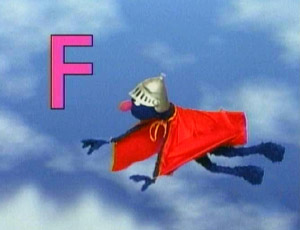 File:SG-letterF.jpg
