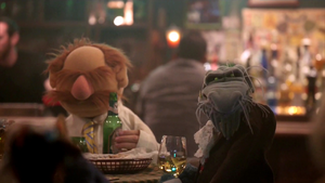 TheMuppets-S01E04-SwedishChef&UncleDeadlyWithAlcohol