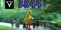 Episode 3844