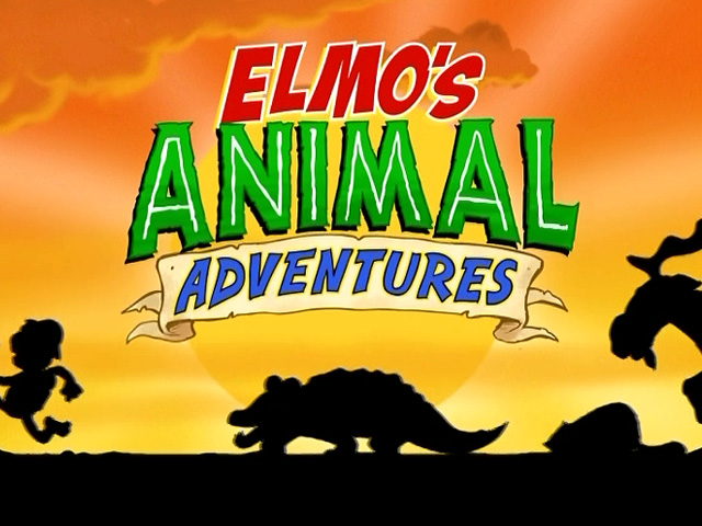File:AnimalAdvDVD02.jpg