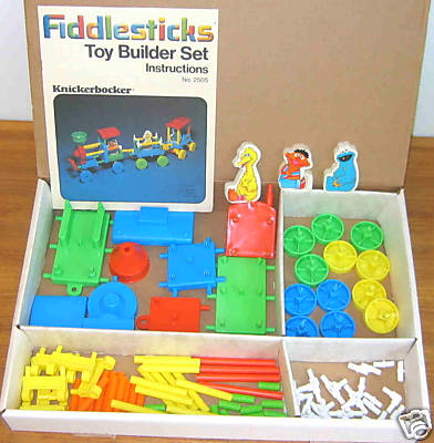 File:Fiddlesticksset.jpg