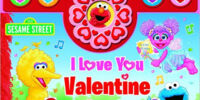 I Love You: Valentine Songs