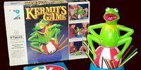 Kermit's Game