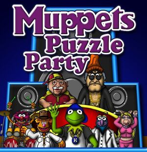 PuzzleParty1