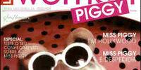 A Fantástica Miss Piggy