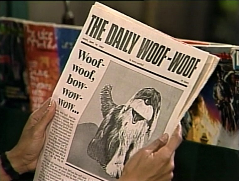 File:DailyWoofWoof.jpg