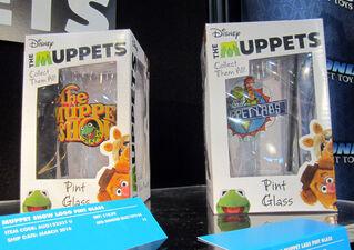 MuppetPintGlasses2