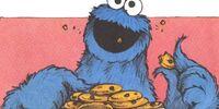 Ten Cookies