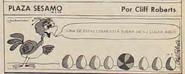 1974-5-11