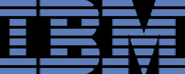 File:IBMlogo.png