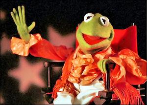 Kermit ilove76 bbc2