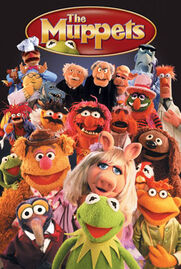 Poster.themuppets-logo2