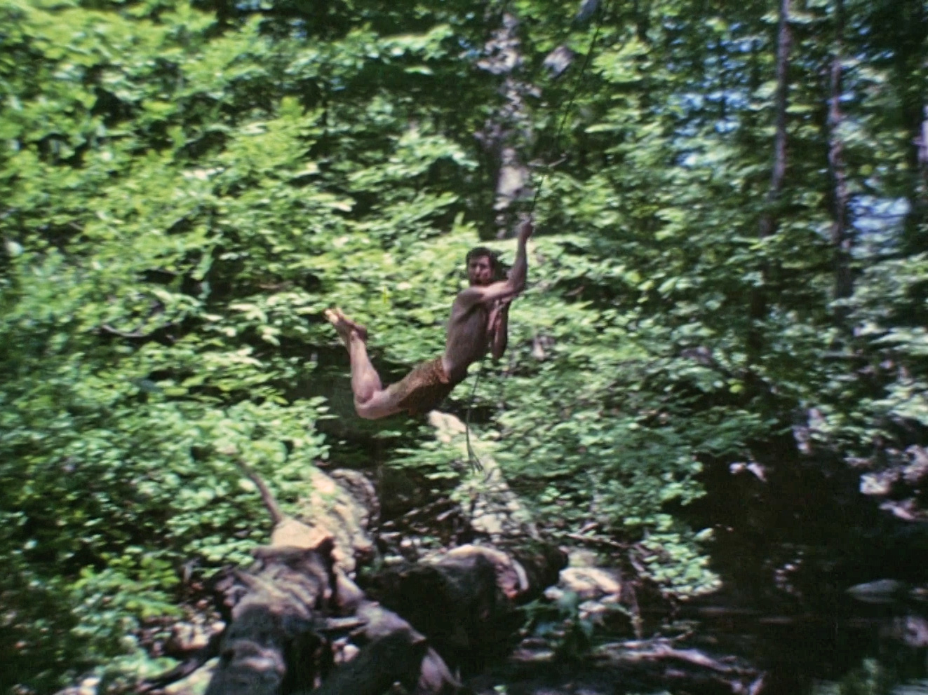 File:Tarzan.timepiece.jpg