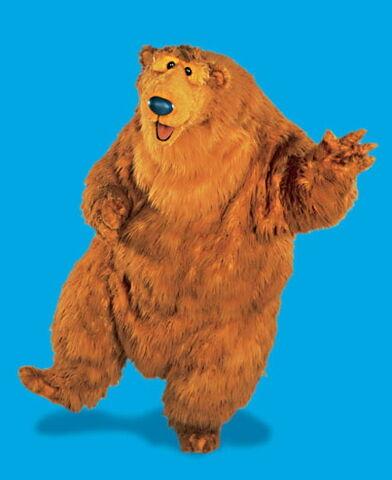 File:Bearblue.jpg