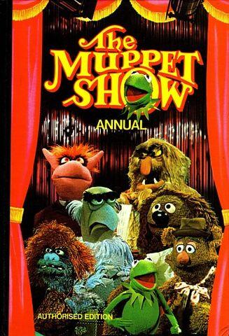 File:Muppetannual1977.JPG