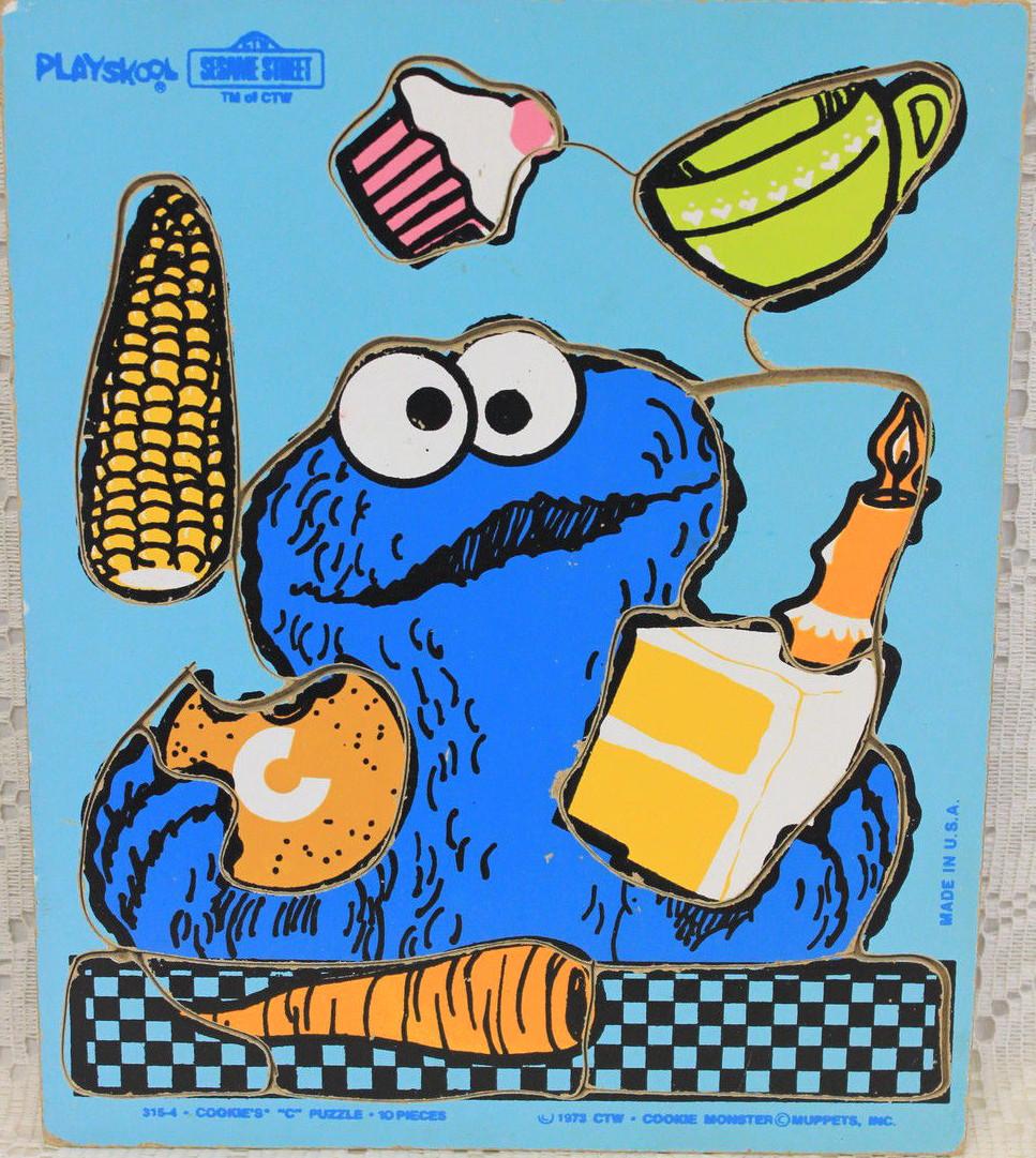 File:Playskool1973CookieFoods10pcs.jpg