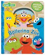 Ballerina Zoe (2006)