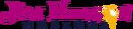 JimHensonDesigns logo