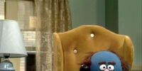 14 Sesame Street