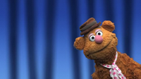 Muppets-com12