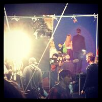 NewNewFilming