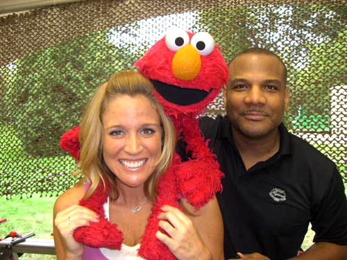 File:Xtremehome-elmo2.jpg