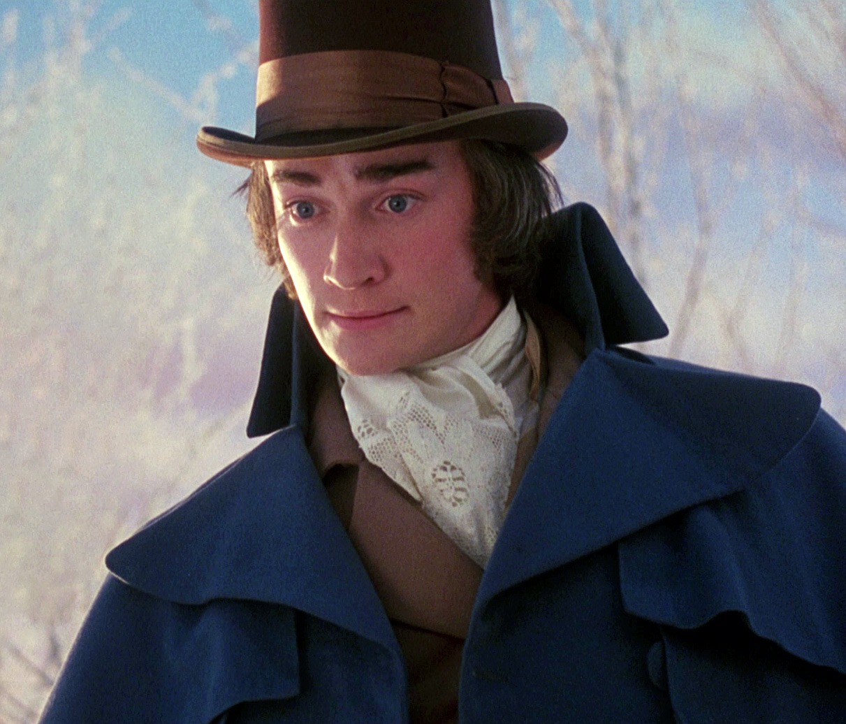 File:Youngscrooge.jpg