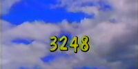 Episode 3248