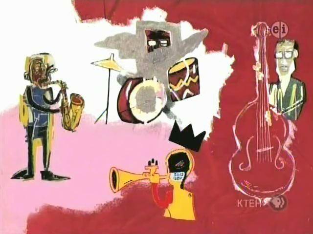 File:4157.jazzband.jpg