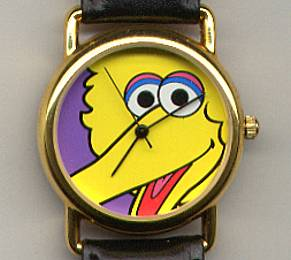 File:Bigbirdwatch1.jpg