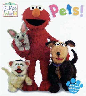 File:Book.ewpets.jpg