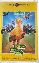 Followthatbird-vhs3