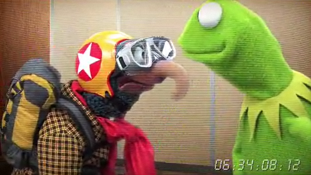 File:Muppets-com58.png