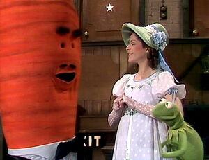 304 carrot
