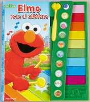 ElmoTocaElXilofono