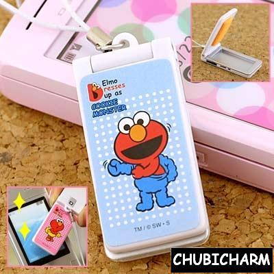 File:Elmo cleaner cookie monster.jpg