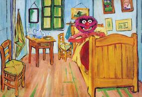Muppetart02vangogh