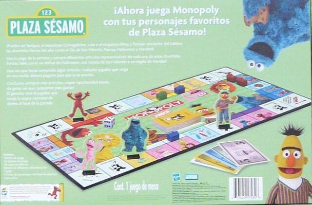 File:Sesamemonopolyback.jpg