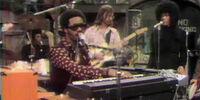 123 Sesame Street (song)