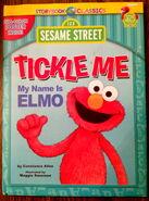 Tickle classics