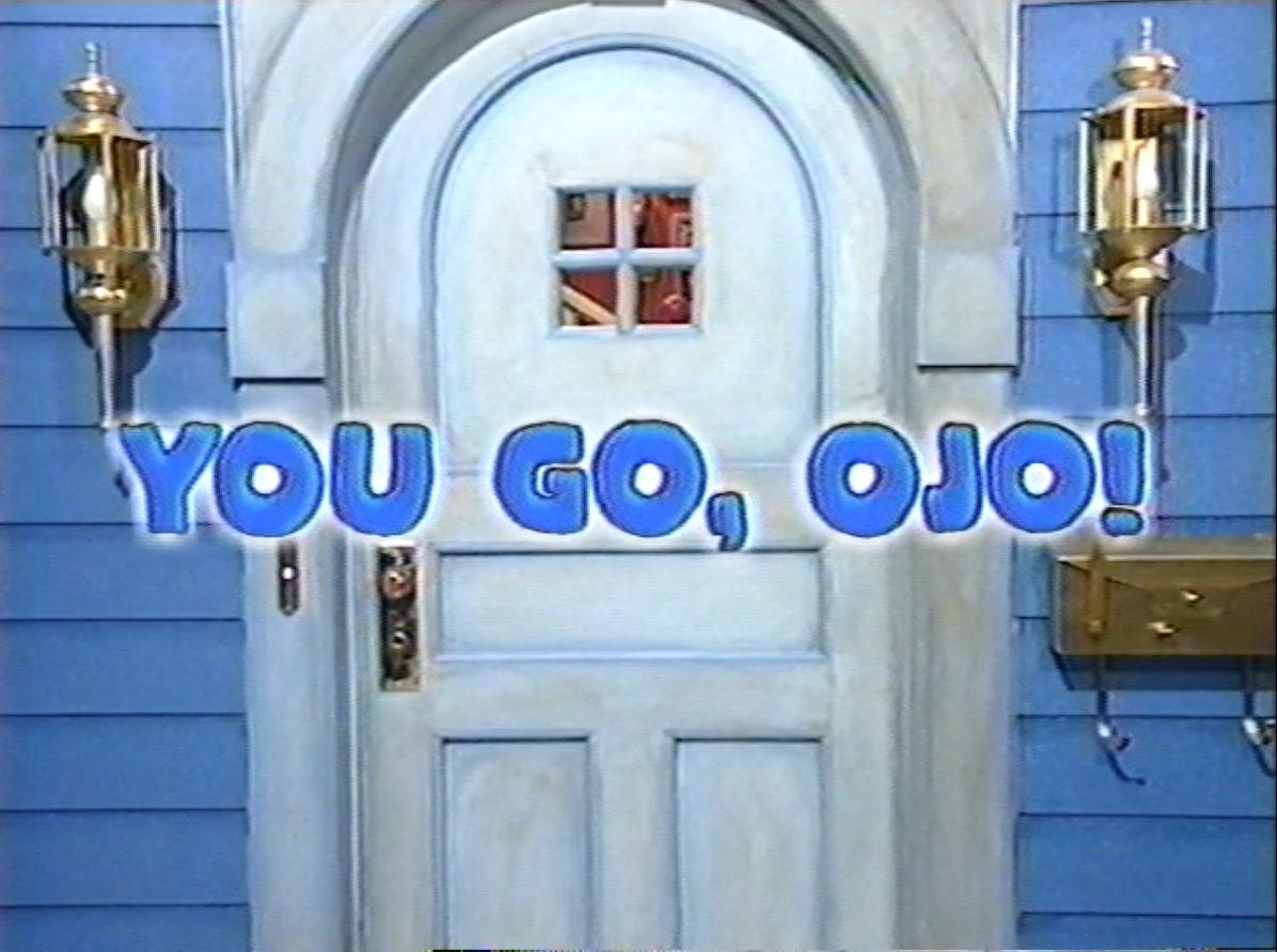 File:01 You Go, Ojo Title Display.jpg