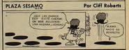1974-4-22