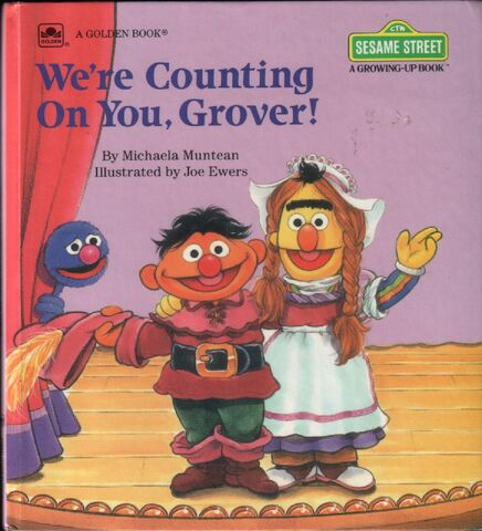 File:Book.countingongrover2.jpg