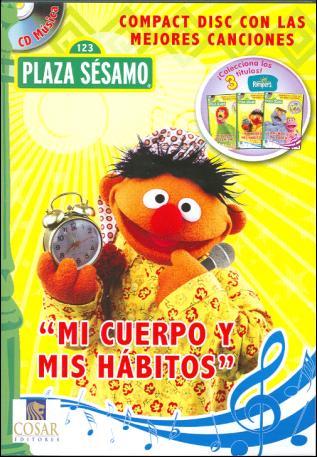 File:MiCuerpoymisHabitos.jpg