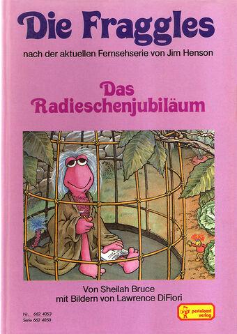 File:Radieschen.jpg